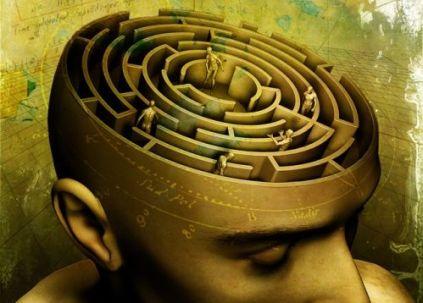 maze-mind