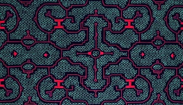 shipbo-pattern