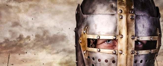 emotional-armor