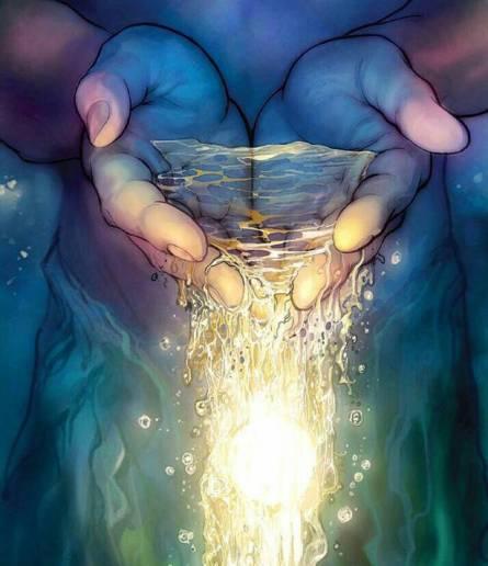 healing water.jpg
